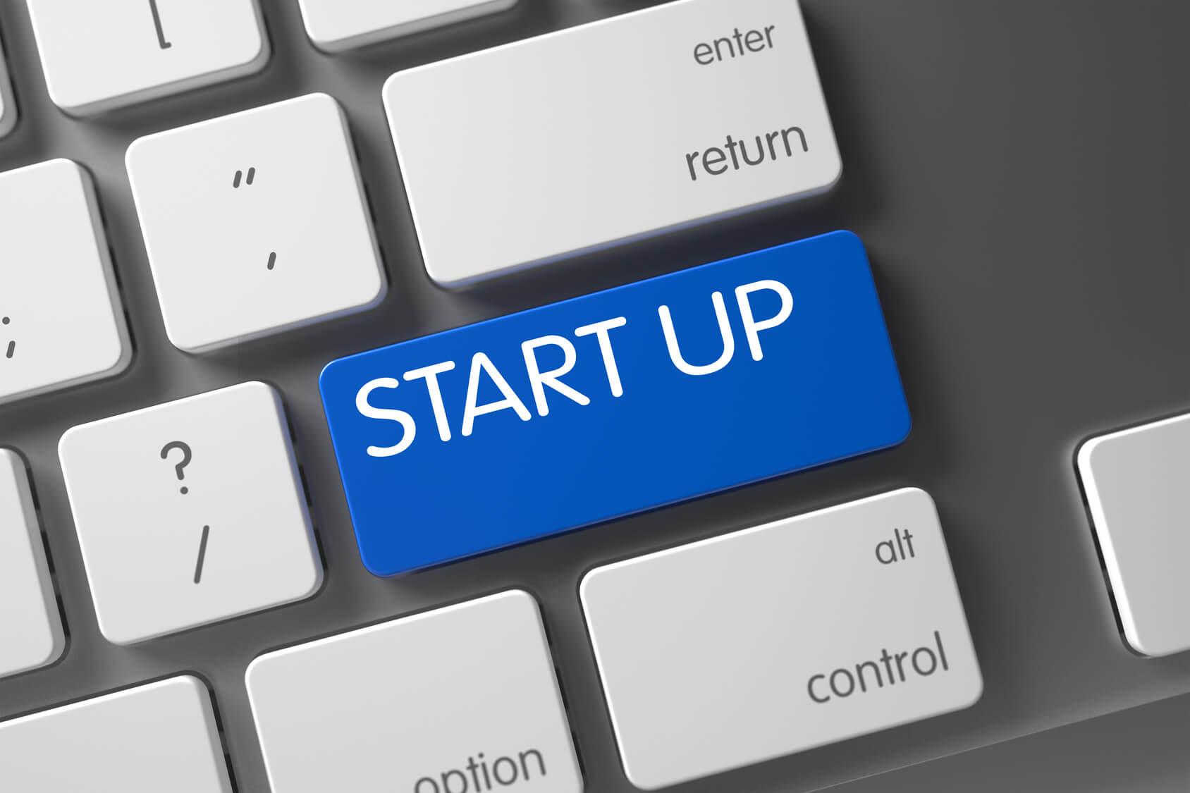 HUF 600 million investment for startup innovation