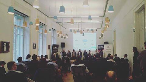 Meet the Incubators! – Startup Safary Budapest