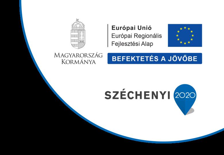 SZ 2020