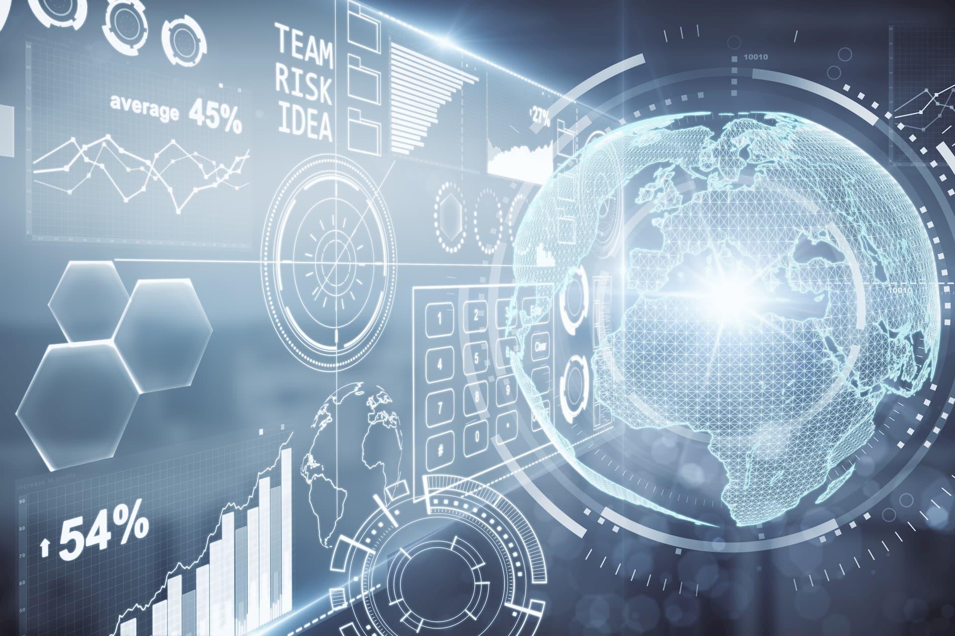 Datame, az első hazai adatmenedzsment platform